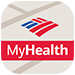 my health hsa bank of america